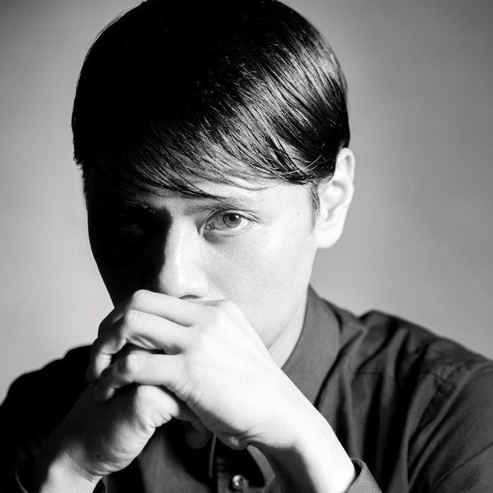 《渋谷》大沢伸一ら有名DJが映画の世界観を音楽で表現! 「シネフェス」、9月3日(日)に開催