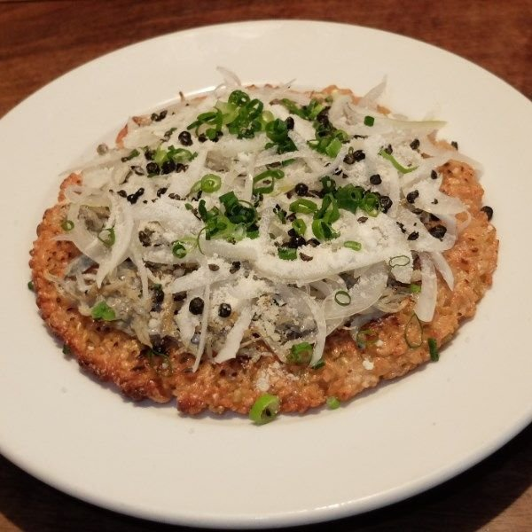 《西荻窪》有機野菜など、素材を生かした料理が人気の「バルタザール」