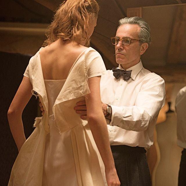《映画でぶらぶら》それは愛なのか、侵略なのか。男と女の、愛をめぐるスリリングな攻防戦