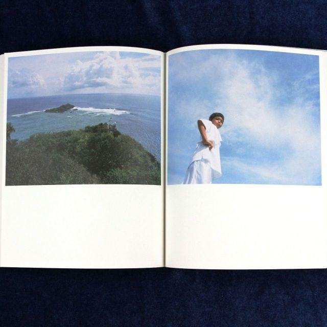 ≪恵比寿≫津田直が撮った沖縄本島北西部 伊平屋島と伊是名島の写真展