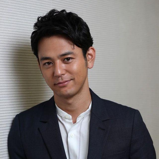 妻夫木聡「男の女々しさも愛して」 映画「奥田民生になりたいボーイと出会う男すべて狂わせるガール」