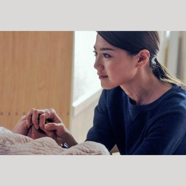 《恵比寿》「29歳問題」キーレン・パン監督 30歳目前の女心 演劇のように映像化