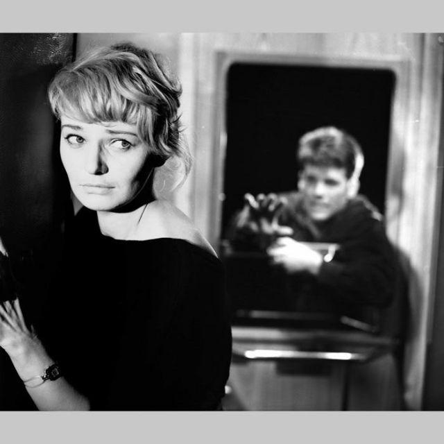 《恵比寿》25日からポーランド映画祭 没後10年カヴァレロヴィッチ特集も