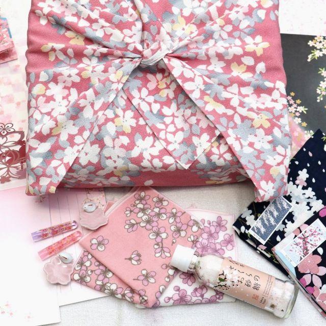 《横浜》桜の雑貨でお花見気分 高島屋で探す桜モチーフのグッズ