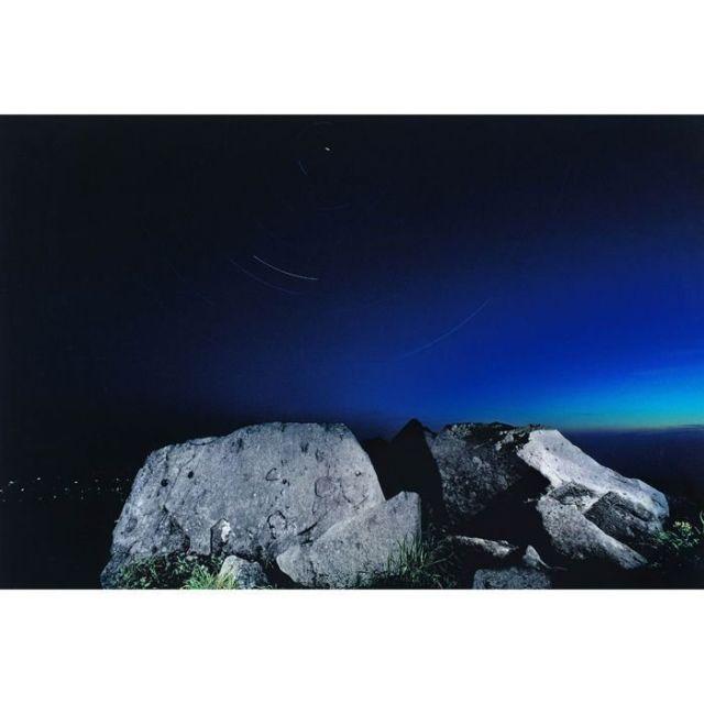 《恵比寿》写真展「内藤正敏 異界出現」 モノの本質を幻視する呪具