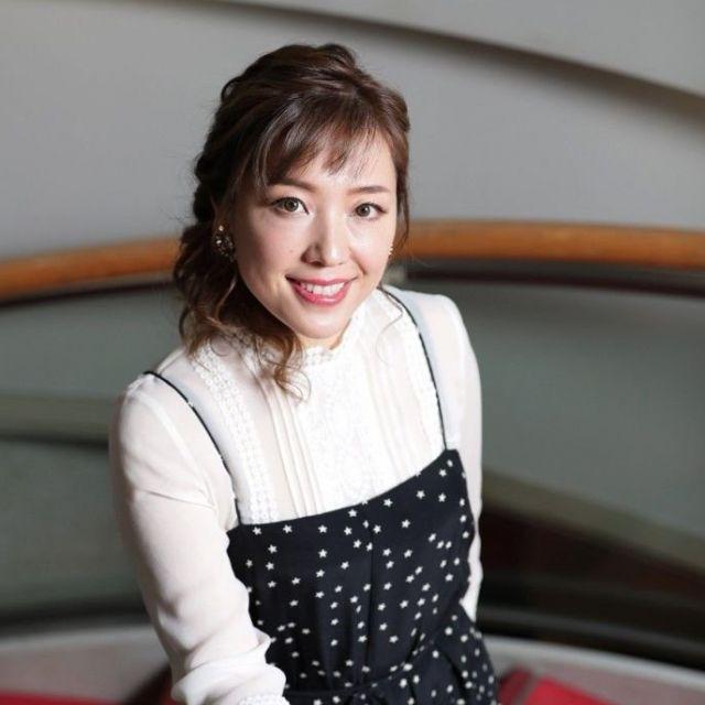 《渋谷》平原綾香のミュージカル「メリー・ポピンズ」 歌って踊って人の心に寄り添う