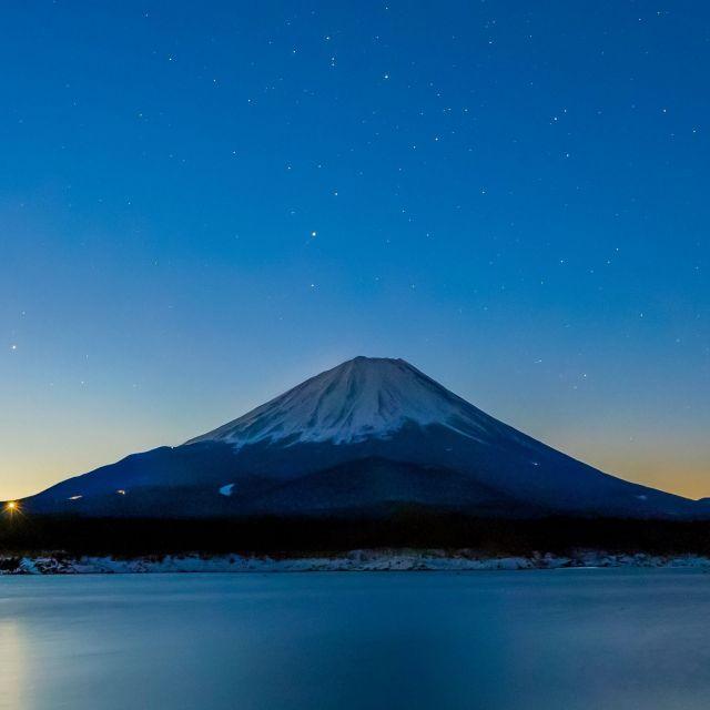 日本の絶景が詰まった映画をみて、旅支度を エースが『ピース・ニッポン』とコラボ