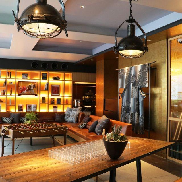 《京都》現代アートと和を融合させたデザイナーズホテルが祇園にオープン 「グランベルホテル」