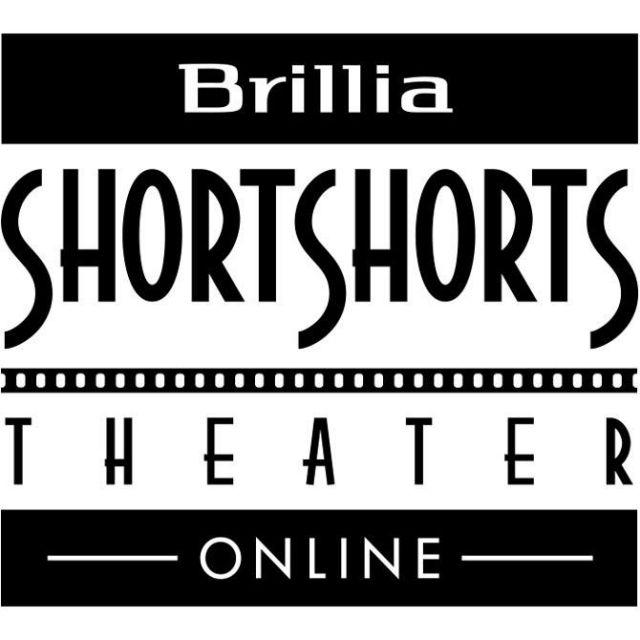 無料で楽しめる「ショートフィルム専門オンライン映画館」がオープン