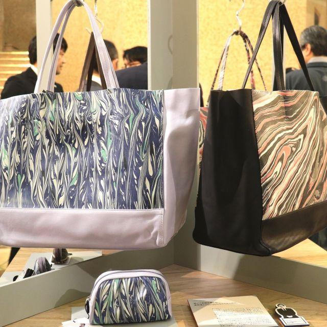 《三越前》現代風にアレンジした京都のものづくりの逸品を紹介 三越日本橋本店