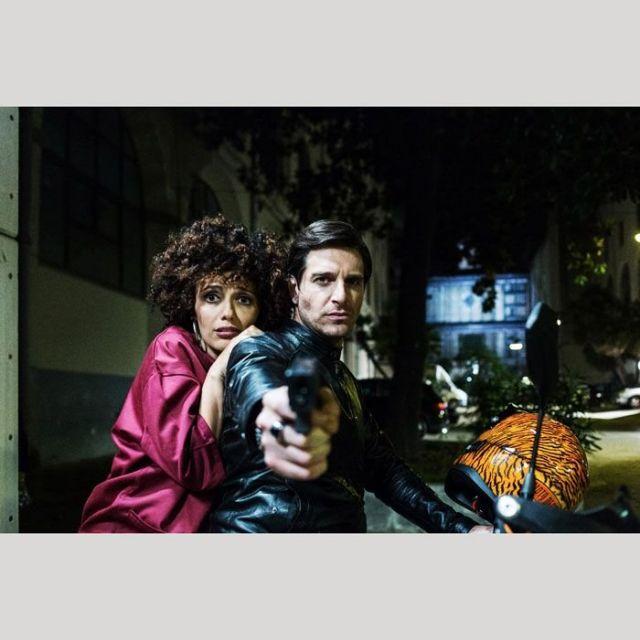 《銀座など》イタリア映画が今年も集結! 注目の19本がラインナップ