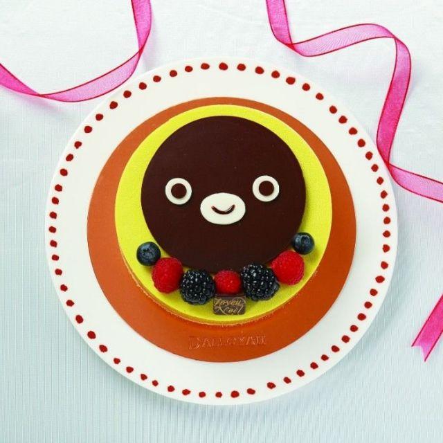 《東京》〝駅限定〟から〝王道〟まで! 約50種類のクリスマスケーキが集結