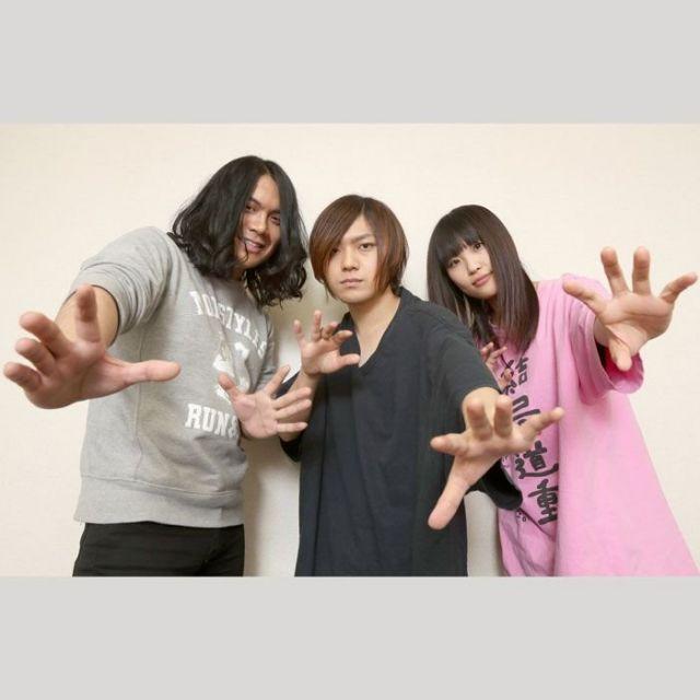 「ヤバイTシャツ屋さん」2作目フルアルバム 吉本ギャグ+京のイケズ
