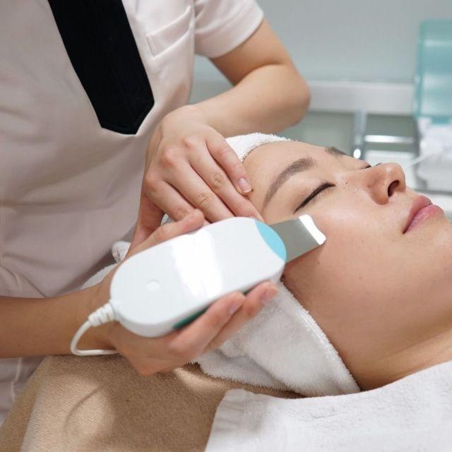 《恵比寿》最新エステやネイルを低価格で!美容専門スクール生経営のサロン「Blissy」