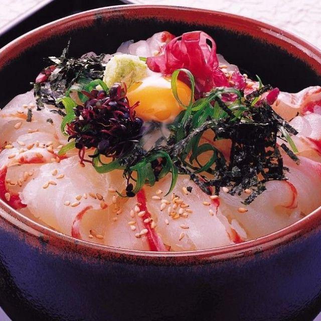 《日比谷》味自慢80店集結!日本最大級の魚食の祭典!16日(木)から4日間、開催