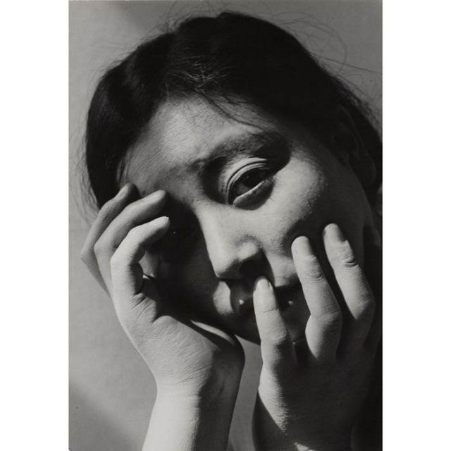 《恵比寿》「『光画』と新興写真」展 特異な美…色あせない魅力