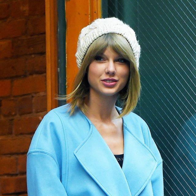 丸顔、逆三角形の顔… わたしの顔の形に似合う帽子は?