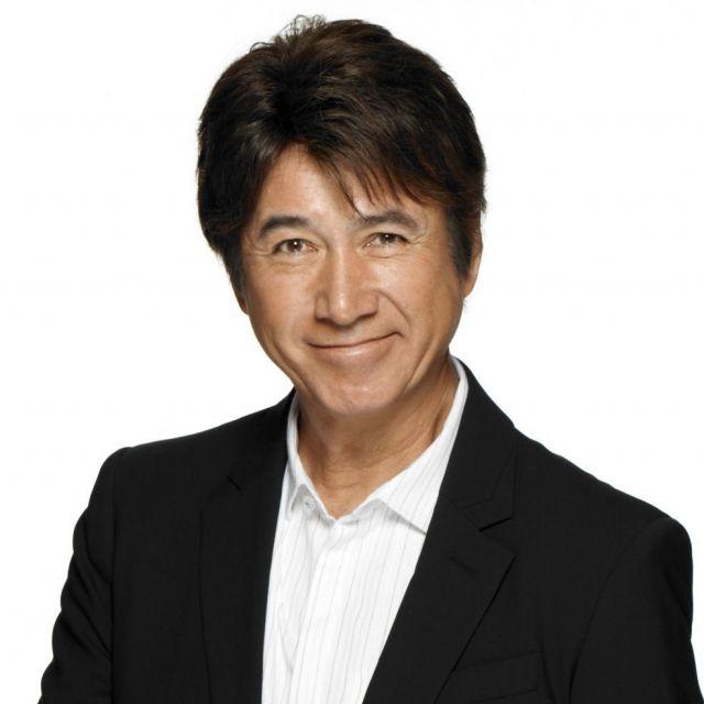 《品川》「FANCL×産経新聞 秋の朗読会&健康セミナー」 10月9日に開催