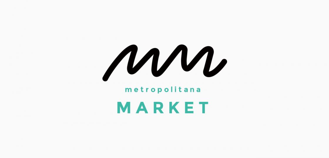 メトロポリターナマーケット @日比谷