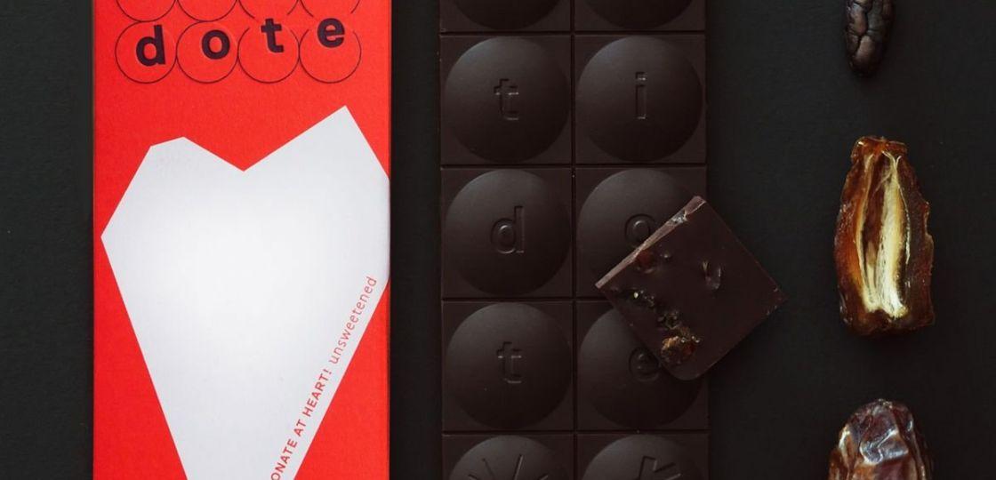 今日から新習慣、Biople by CosmeKitchen式「チョコレートビューティー」