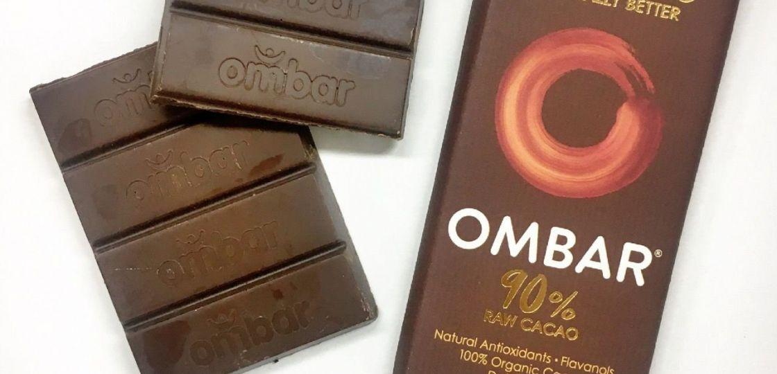 ダイエットにも効果あり?! チョコレート選びのポイントはここ!