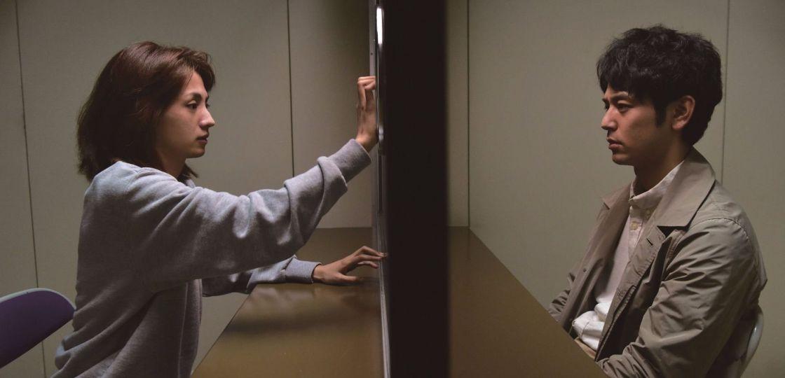 映画「愚行録」石川慶監督 濃厚キャラの交錯に魅了され