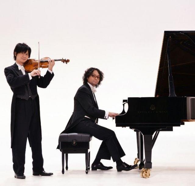 《荻窪》スギテツ presents 「クラシックで遊ぼう!ゆかいな音楽会 in 杉並」、6月8日に開催