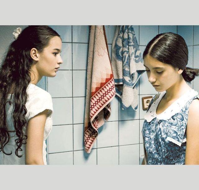《映画でぶらぶら》女性監督たちが描き出す、自由を求める少女たちの姿