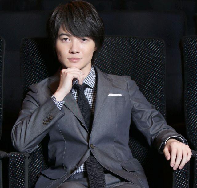 【神木隆之介インタビュー】 17歳の天才プロ棋士演じる「3月のライオン」 「誰かが必ずそばにいる」