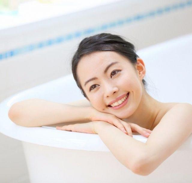 11月26日は「いい風呂の日」 正しいお風呂の入り方をマスターしよう!