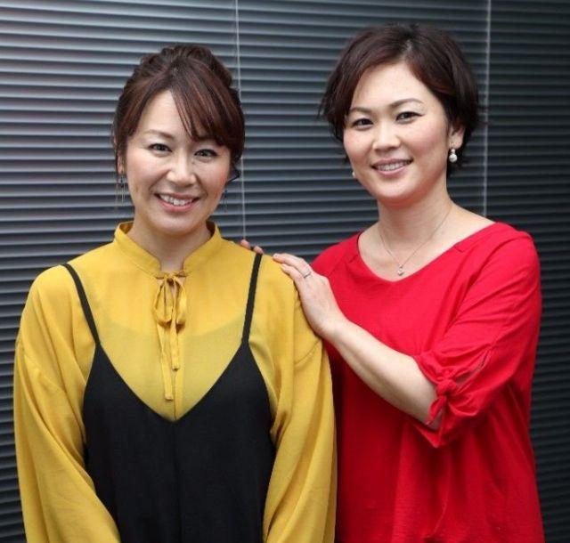 Kiroro 20周年 「花は咲く」に込める思い 最新アルバムに収録