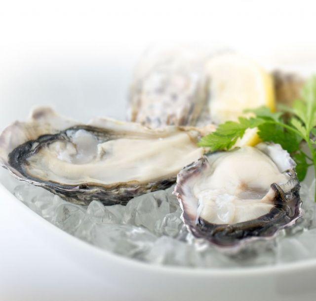 ゼネラルオイスターから安全性を向上させた新ブランド生牡蠣がデビュー