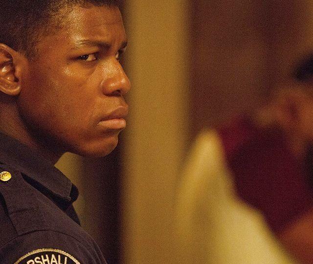《映画でぶらぶら》憎悪と恐怖に満ちたモーテルでの恐ろしき一夜を、映像を通して体験する